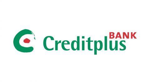 CreditPlus Büro Zweiplus
